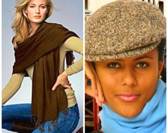 Pashmina Gifts for special people. Celebrate your Special Day with Heirloom Quality Pashminas