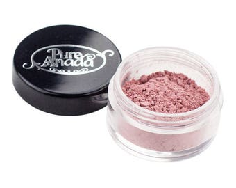 Lotus Loose Mineral Blush