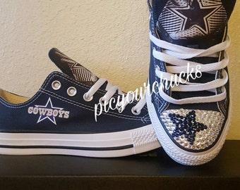 Toddler/Kids Dallas Cowboys #1