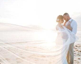 Braut Cape, Hochzeit Cape, Cape Schleier, Cape Brautschleier, Schleier Cape, Cape Hochzeitsschleier, moderne Schleier, drapieren Schleier Cape Spitze Schleier, Spitze Cape