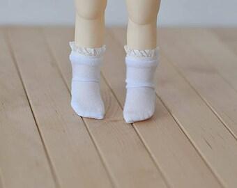 BJD yosd size socks