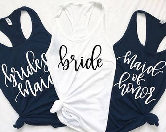 Bride SVG, Bride, Wedding SVG, Bride Gift, Bridal Shower SVG, Bridal Shower, Cricut svg