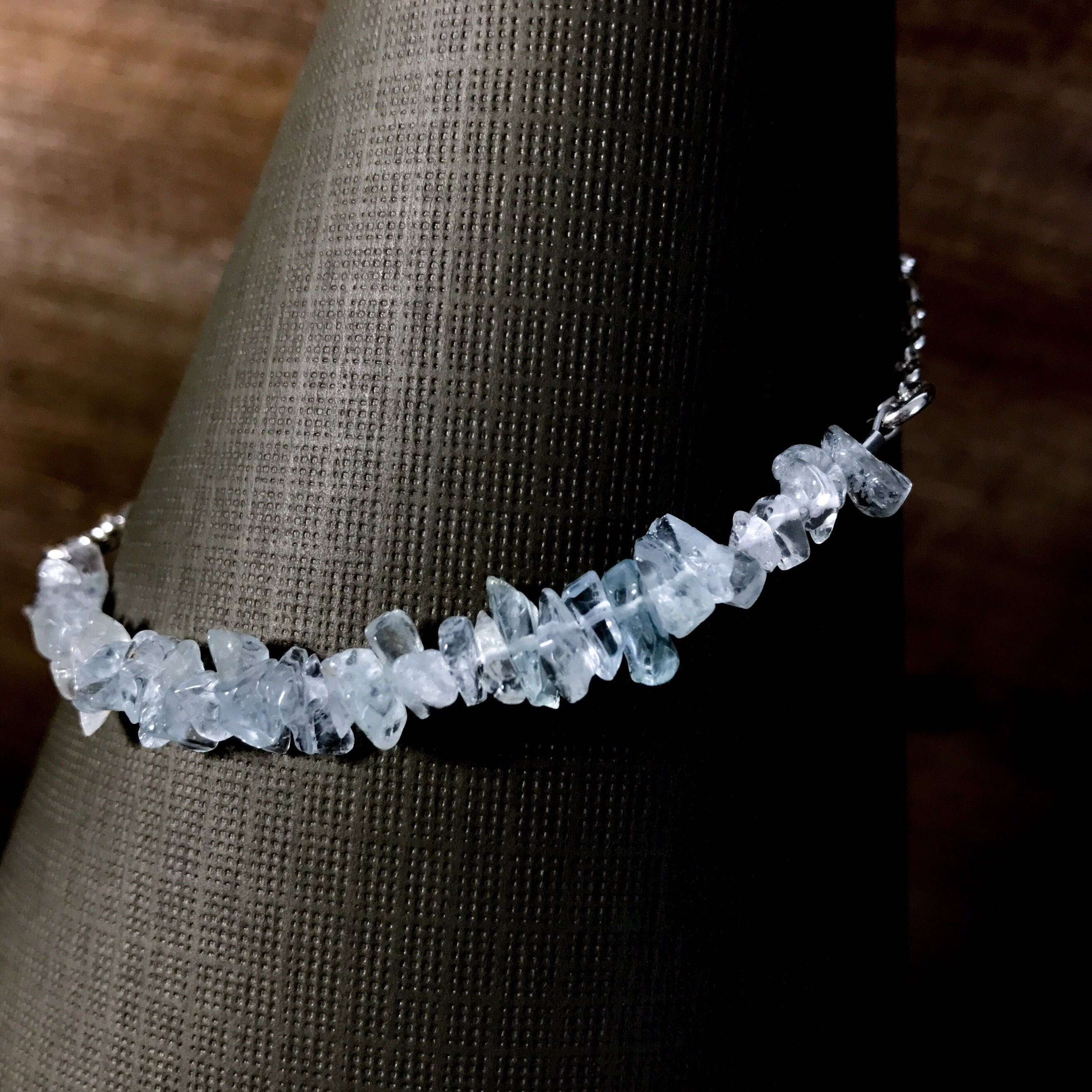 products aquamarine lala img anklet