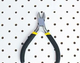 Pliers//SIDE CUTTERS//side cutting pliers//Jewellery Pliers//jewelry wire cutters