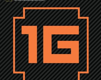 Summit 1G Logo Decal Twitch (2)