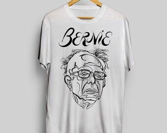 Womens Special Edition Bernie Sanders T Shirt