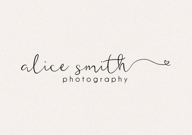 how to come up with a photography business name