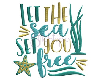 Beach embroidery   Etsy on lighthouse embroidery clip art, lighthouse quilts, lighthouse stencil designs, lighthouse cake designs, lighthouse clothing for women, lighthouse home designs, lighthouse painting designs, lighthouse embroidery kits, lighthouse art designs, lighthouse tumblr,