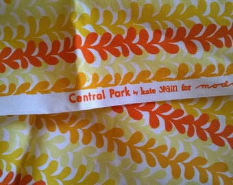 Central Park by Kate Spain for MODA 1/2 YARD