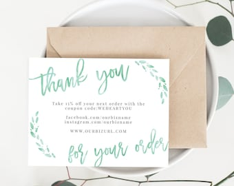 Business thank you cards templates acurnamedia business thank you cards templates business invitation cards designs free awesome business thank you business thank you cards templates flashek Choice Image