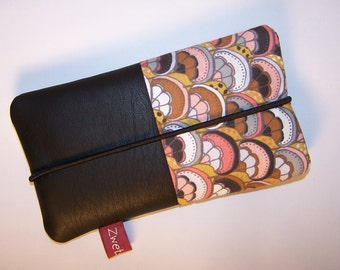 Cellphone, cell phone case, cell phone bags