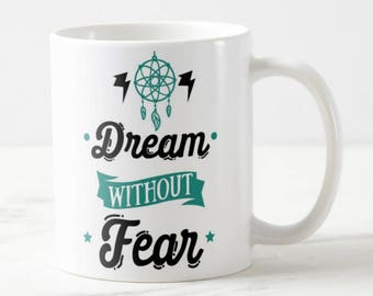 Inspirational Mug #12  Motivational Mug   Quote Mug  Coffee Mug   For Her