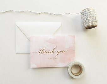 free online thank you notes