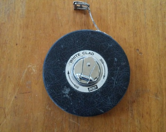 100 ft tape measure Etsy