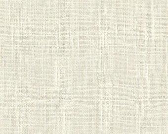 Linen Fabric, Italian Linen, Drapery Fabric By The Yard, ApparelFabric, Home Decor Linen, Apparel Linen, Medium Weight Linen, Fabric Yardage