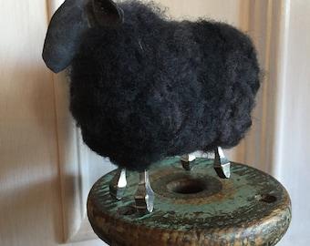 Baa Baa Sheep - Large