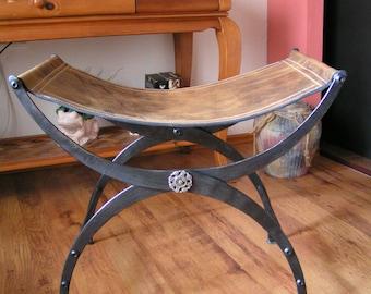 Art Deco Style Chair