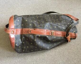 Unique Shoulder Strap Bag