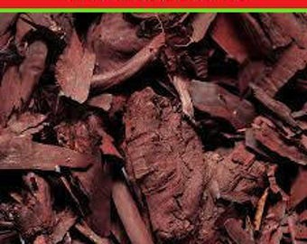 Alkanet Root - Batschia canescens Pure and Organic ALKANET (Ratanjot) Alkanna tinctoria 100gms ( 3.5 oz ) Free Shipping Worldwide