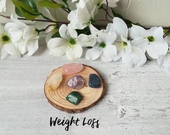 Weight loss drop shipping