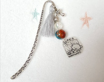 Special PROMO offer year-end gift bookmark great nanny