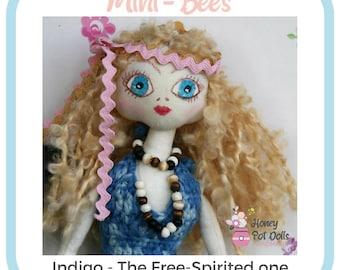 soft doll, soft toy doll, soft cloth doll, doll for girl, handmade cloth doll, handmade soft doll, rag doll, cloth doll, collectable doll