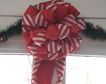 Beautiful Christmas Bow