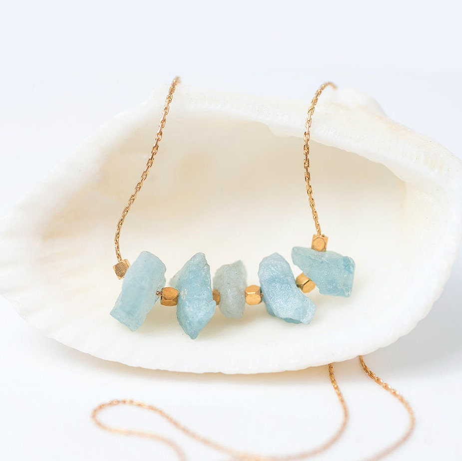jones necklace sophiejonesjewellery product march aquamarine birthstone by jewellery sophie original