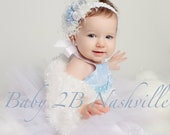 Winter Onederland Dress B...