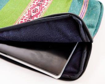 PARA laptop bag