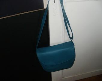 shoulder strap bag