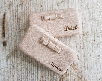 womens wallet, mother's day, personalized women's wallet, monogram clutch, mothers day gift, monogram wallet, women wallet, womens wallets