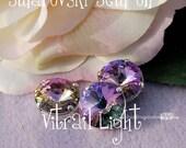 Vitrail Light Rivoli Swar...