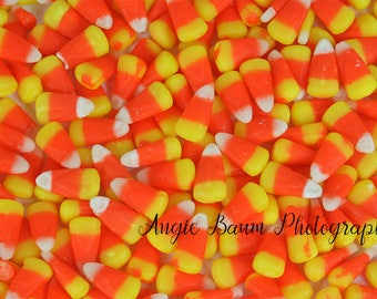 Stock Photo | Digital Background Paper | Instant Download | Personal or Commercial Use