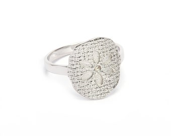 925 sterling silver ring ,designed by hand