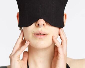 Branwen Blindfold
