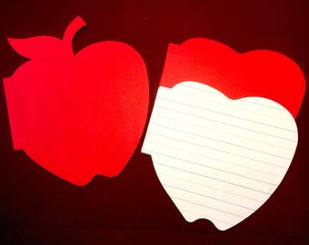 12 Apple Books. Fall writing. Crafts for kids. Classroom projects, Back to School, All About Me