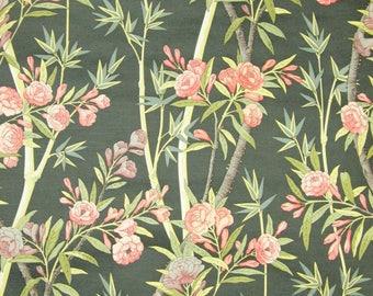 Vintage Wallpaper Oleandra