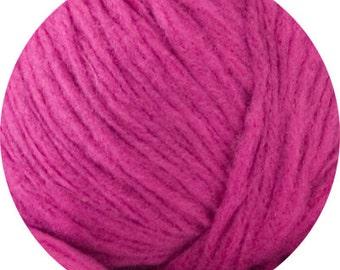 Husky 82% wool blend - 50g ball