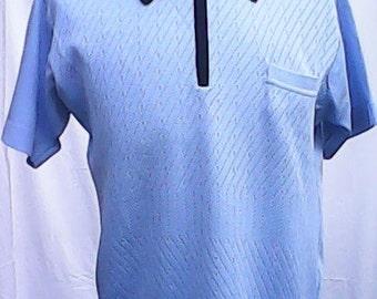 Roberto Carlo 1970s Knitwear.