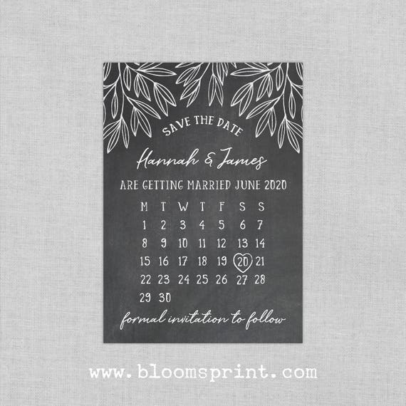 Custom save the date magnets, Save our date magnets for wedding, Wedding save the date fridge magnets, Rustic save the date magnets, A6