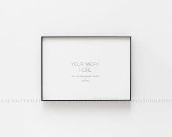 Frame Mockup,Mockup,Wall Art Mockup,Product Mockup,Poster Mockup,Horizontal Mockup,Simple Mockup,PSD,Print Mockup,Mock up,Mock,Art Mockup
