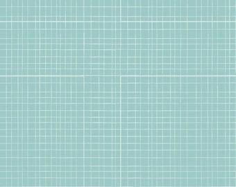 Aqua, light blue  , crib sheet,