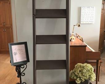 Lauryns Ladders