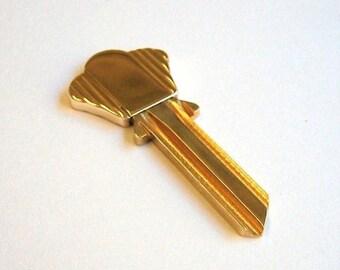 House key blank Etsy
