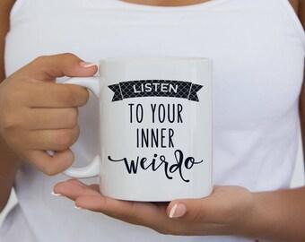 Sassy Mug, Mugs With Sayings, Gift For Her, Gift For Women, Best Friend Gift,  Motivational Mug, Stocking Stuffer, Cute Mugs, Funny Mugs