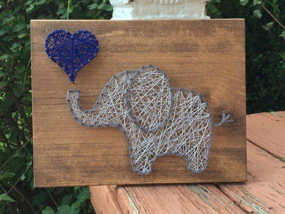 patron string art c mo hacer cuadros con hilos y clavos plantillas hilorama string art patron. Black Bedroom Furniture Sets. Home Design Ideas