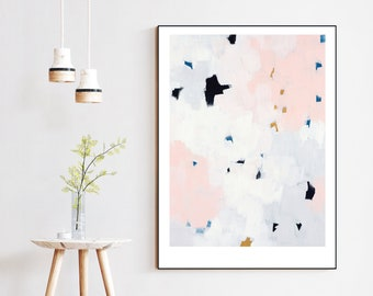 Sweet Day Dreams - Limited edition print