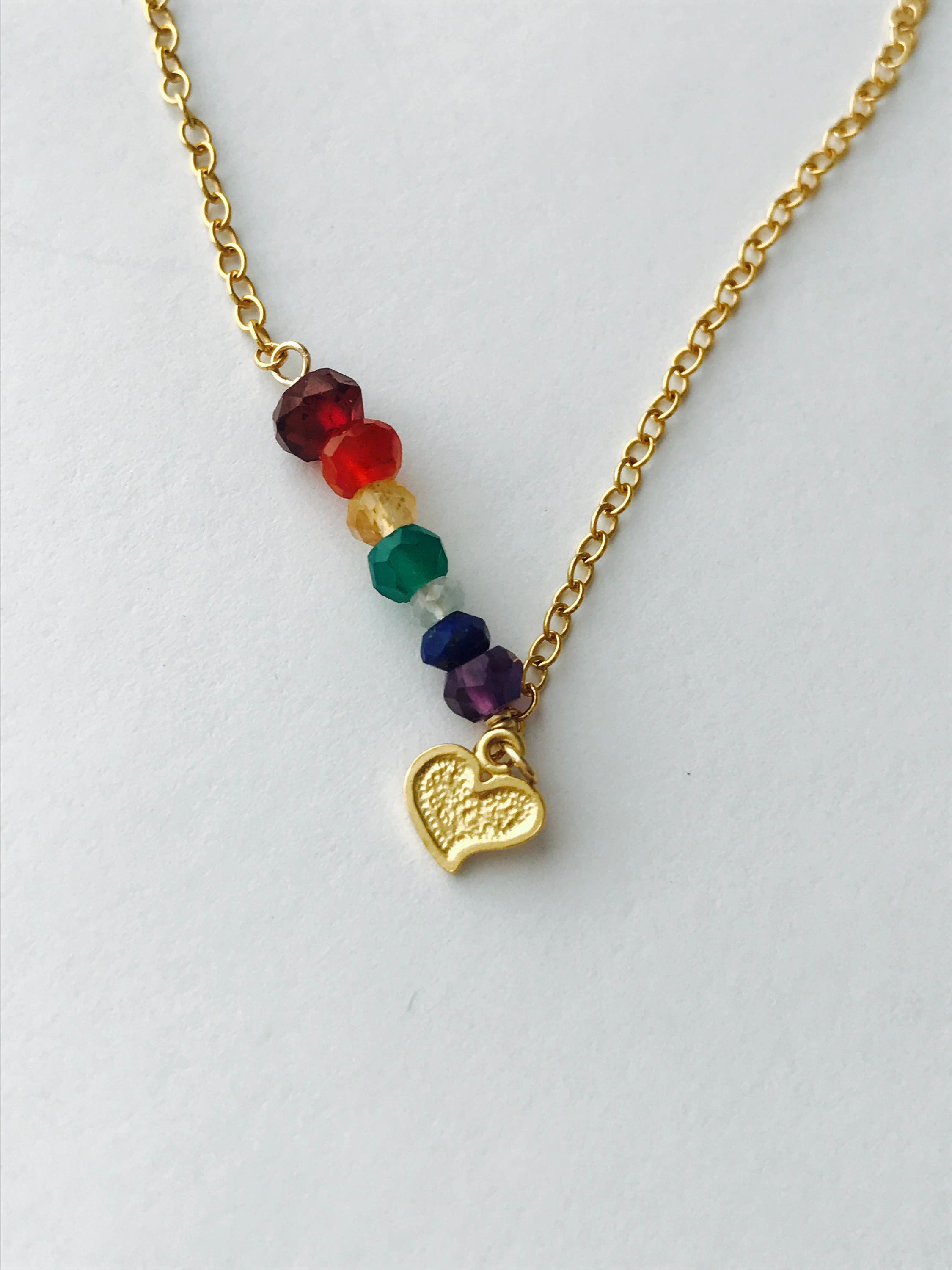 om jewelry necklace necklaces be img trendy canada yoga