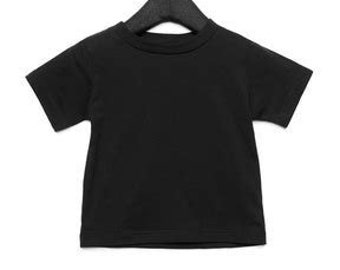Baby T shirt multi-colors available and sizes